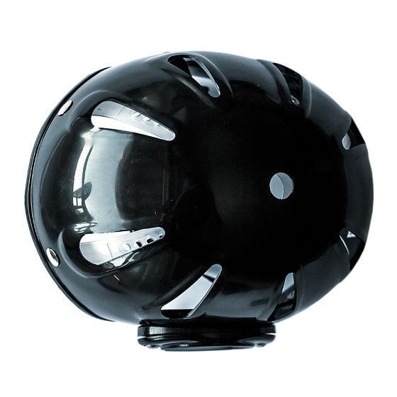 Razor Helmet Mount