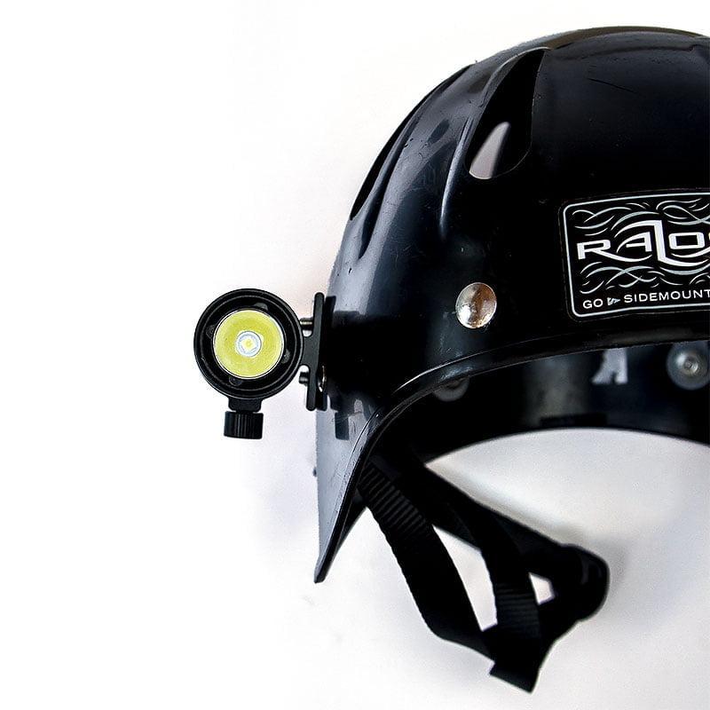 Razor Backup Light BL1200