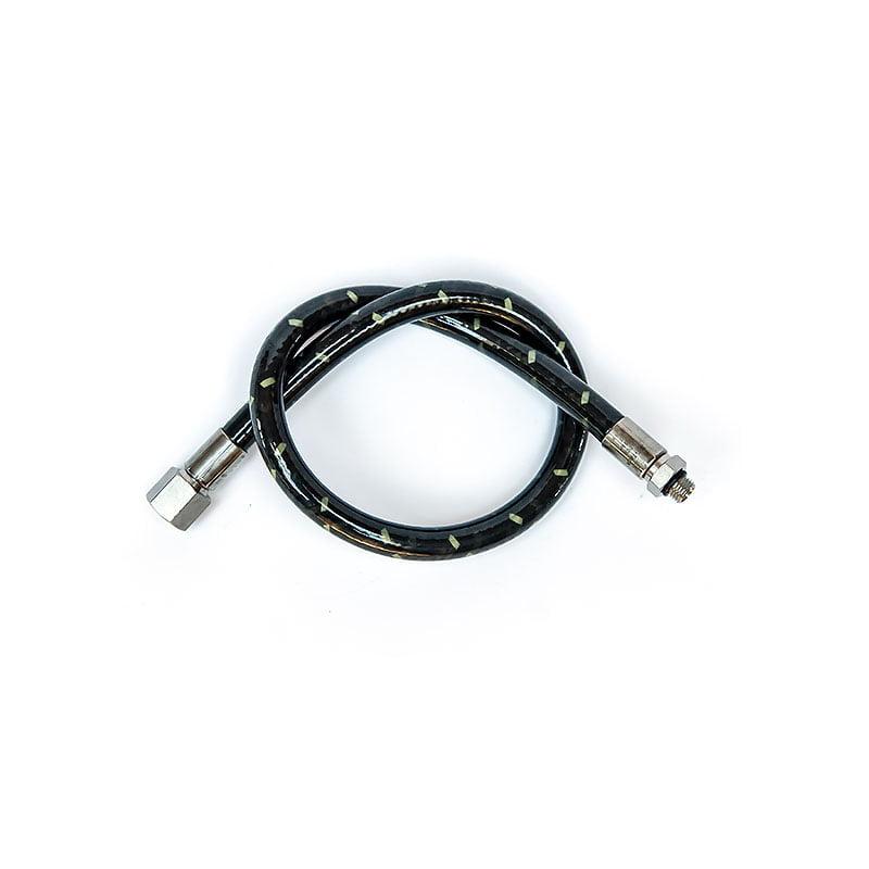 24″ Miflex XT-Tech LP Regulator Hose