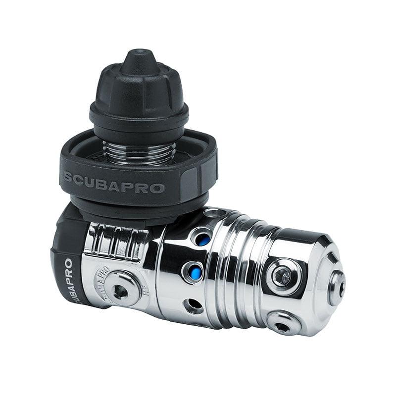 ScubaPro MK25